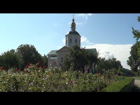 И елоховская церковь