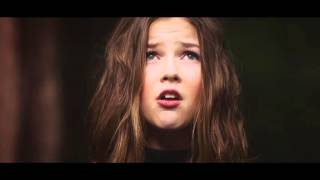 You Make Me Brave - Bethel Music Kids | Come Alive