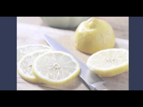 Mit der Hilfe korizy und des Honigs das Rezept abzumagern