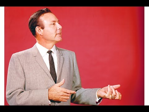 Jim Reeves — An Old Christmas Card — Listen, watch, download and discover music for free at Last.fm