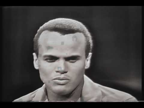 When Spring Comes Around - Harry Belafonte