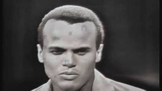 Harry Belafonte - I land In The Sun