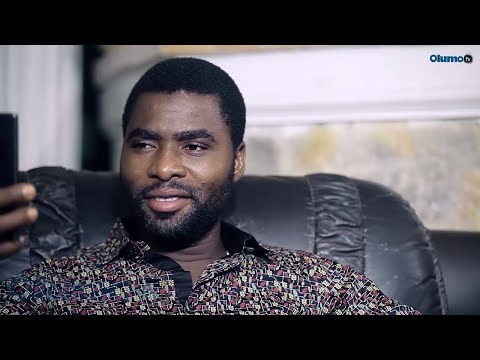 Erupe Ile Latest Yoruba Movie 2018 Drama Starring Ibrahim Chatta   Biola Adebayo