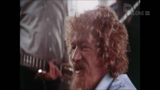 The Dubliners Official 06/11/2017