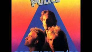 the police - man in a suitcase (zenyatta mondatta).wmv