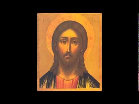 Православная молитва о защите дома