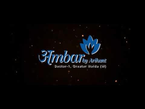 3D Tour of Arihant Ambar