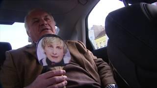 Interview Jean-Marie Dedecker  | Autobuzz.be
