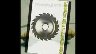 Freestylers - Get A Life (Original Mix)