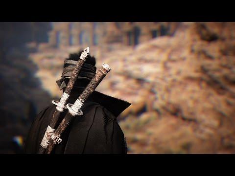 Black Desert Online Vs  Vindictus - Vindictus
