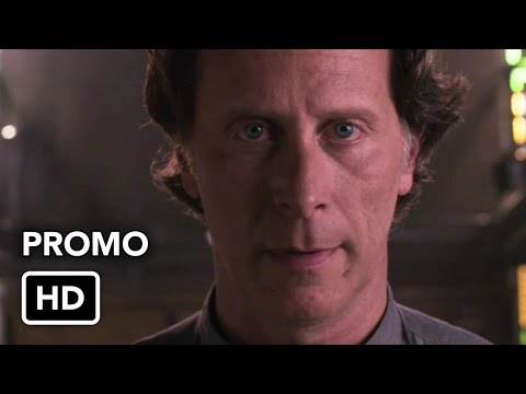Helix 2.03 (Preview)
