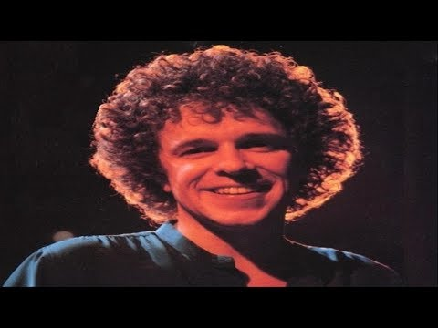 Leo Sayer - Easy To Love (Tradução)