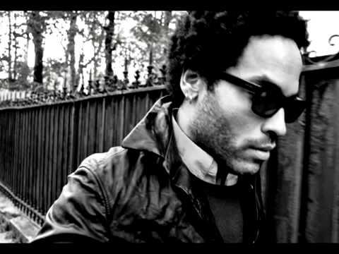 Lenny Kravitz   A New Door Traduzione italiano