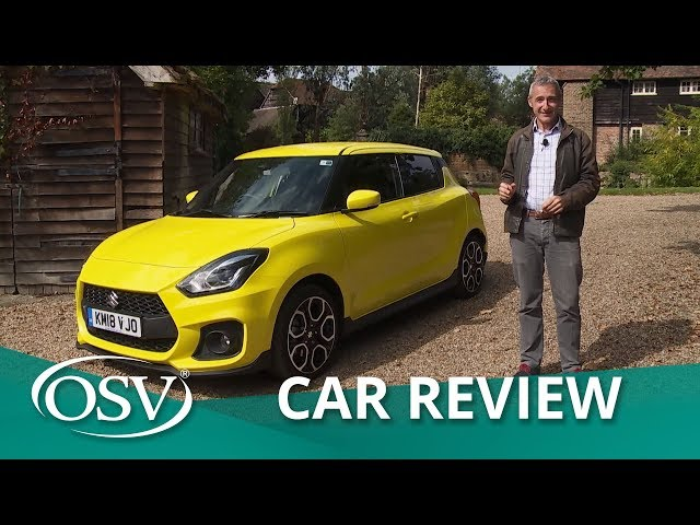new car reviews