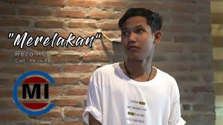 Download lagu Reza Re Merelakan Mp3