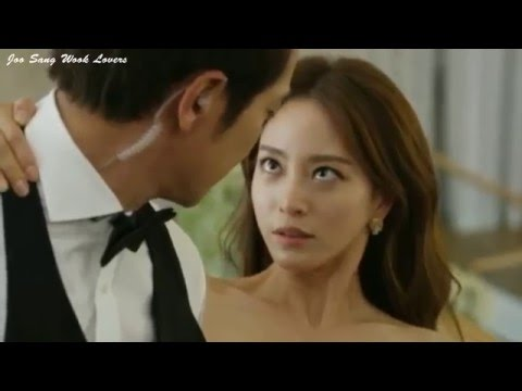 FMV Birth of a Beauty - Joo Sang Wook & Han Ye Seul