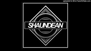Meduza   Piece Of Your Heart (Shaun Dean Remix) *House  Bass*