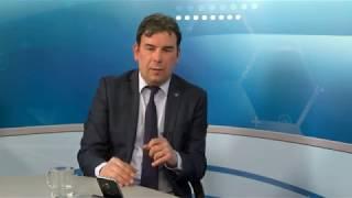 Fókuszban / TV Szentendre / 2018.03.28. / Pál Gábor