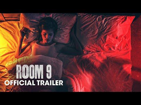 Musique de la pub Lionsgate Movies Room 9 (2021 Movie) Official Trailer – Michael Berryman, Scout Taylor-Compton, Brian Anthony Wilson Mai 2021