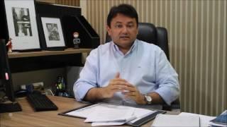 FEEF | Penalidades pelo não recolhimento ou recolhimento em atraso | Parte 3/4