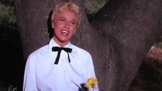 "Doris Day sings ""Secret Love"" (HD unedited)"