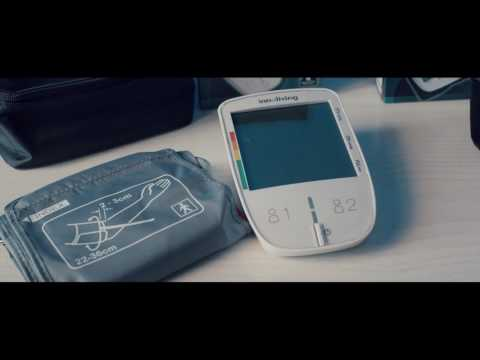 Dibazolum dosaggio per la prevenzione della SARS