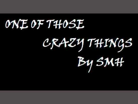 one of those crazy things_0001.wmv