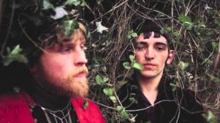 Alice is a Long Time Gone - The Incredible String Band