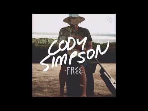 Cody Simpson - Free - Cody Simpson