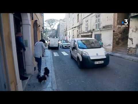 Rencontre femmes bretonnes