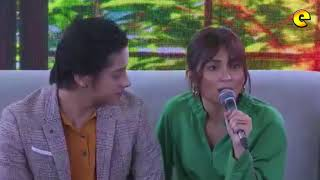 Kathryn Bernardo and Daniel Padilla Confirm Relationship Of More Than 5 Years