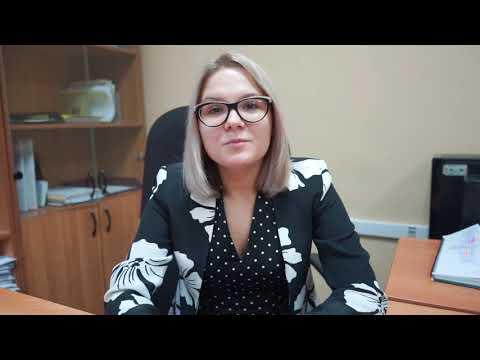 Предоставление госуслуги в сфере госрегистрации НКО в электронном виде