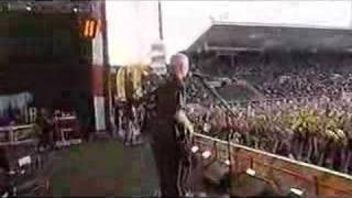 Apulanta - Viivakoodit LIVE(elämä lapselle konsertti)