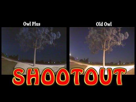 owl-plus-shootout-sidebyside