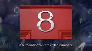 Numbers Data - https://numbersdata.com/