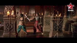 Chandra Nandini Trailer