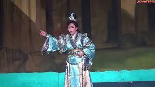 【台湾秀琴歌劇團】 《孟麗君脫靴》『戏段7/17之皇甫少华』