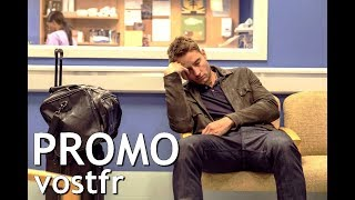 Promo 2x08 VOSTFR