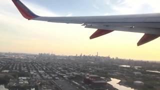Crash Accident Drone Vs Avion