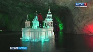 Проект Исаакиевского собора архитектора Антонио Ринальди