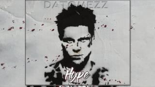 Datomezz - Hype