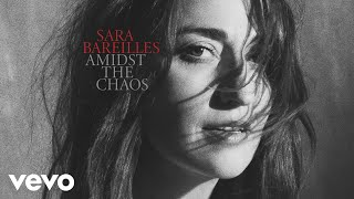Sara Bareilles   Saint Honesty (Audio)