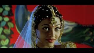 Jeans Tamil Movie   Scene 10 - YouTube