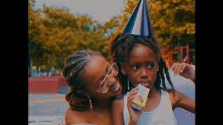 "iamchelseaiam Delivers New Music Video For Single ""Pity Party"""