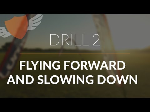 howto-fly-fpv-quadcopterdrone--beginner-drill-2--flying-forward-and-slowing-down