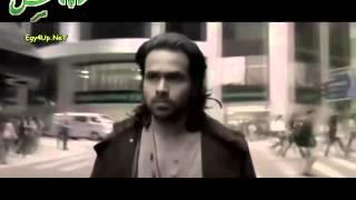 تحميل اغاني حاتم العراقي يوم السفر حزينه جدا مونتاج 2014 MP3