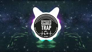 Mabel   Mad Love (United Trap Remix)