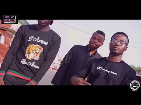 Download New Ghana Hiplife Mix Video 3GP Mp4 FLV HD Mp3 Download