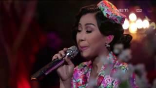 Astrid   Jadikan Aku Yang Kedua (Live At Music Everywhere) **