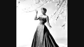 Patti Page - Trust in Me (1958)